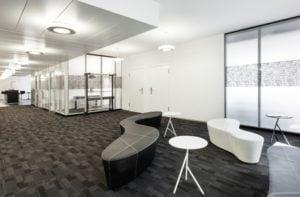 deducting office furniture