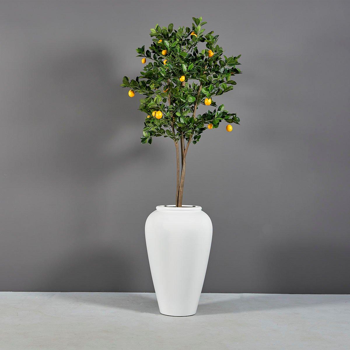Bara Jar Planter