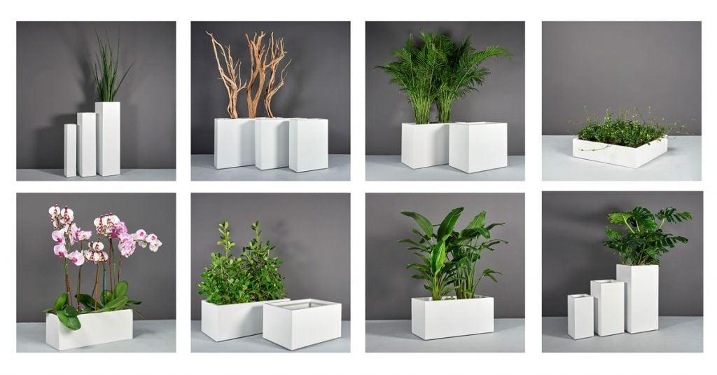 rectangular planters wholesale jay scotts
